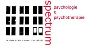 Spectrum psychologie & psychotherapie