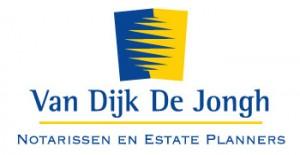 Notarissen & Estate Planners Van Dijk De Jongh
