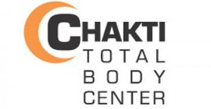 Chakti Total Body Center