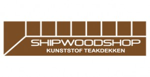 ShipWoodshop