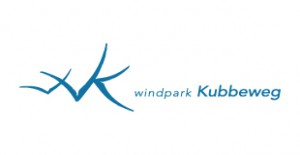 Windpark Kubbeweg