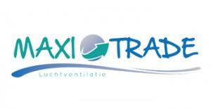 Maxi-trade