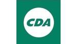 CDA Dronten
