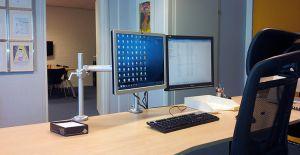 werkplek_andrew.jpg
