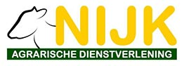 logo152_nijkagro.jpg