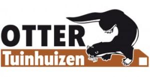 Otter Tuinhuizen