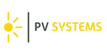 logo_pvsystems.jpg