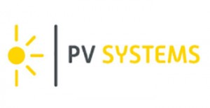 PV Systems zonnepanelen