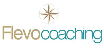 logo_flevocoaching.jpg