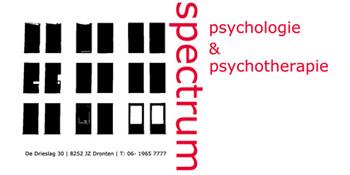 logo_spectrum.jpg