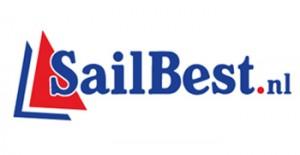 SailBest
