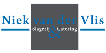 logo_niekvandervlis.jpg