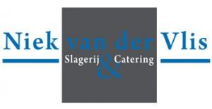 Niek van der Vlis Slagerij & Catering