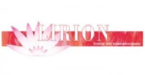 Lirion