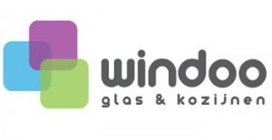 Glashandel Windoo glas en kozijnen