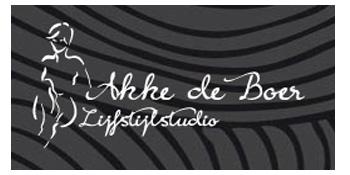 logo_akkedeboer.jpg