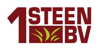 logo1steenbv.jpg