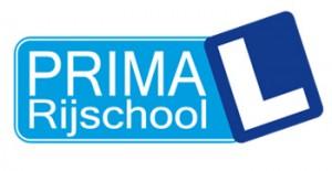 Prima Rijschool