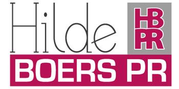 logo_hildeboers.jpg
