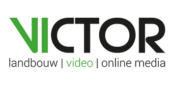 logo-victorvideo.jpg