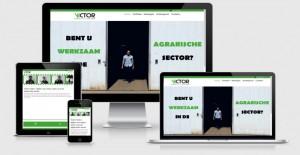 responsive_victor_video.jpg
