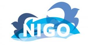 Technisch Bureau Nigo