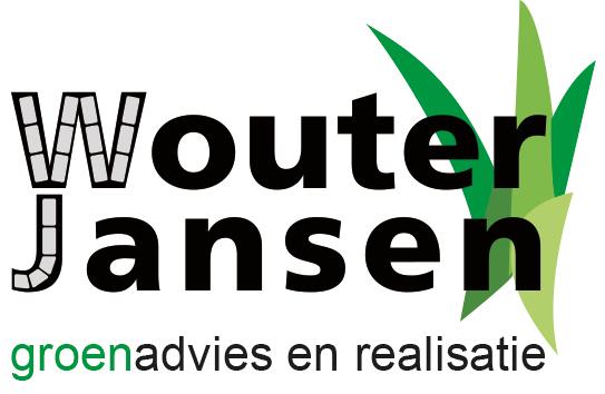 logo-jansen-groenadvies.jpg
