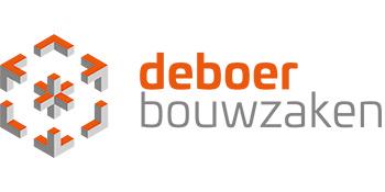 logo_deboer.jpg