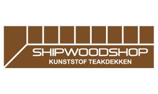 logo-shipwoodshop.jpg