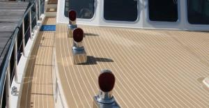 Shipwoodshop-dek.jpg