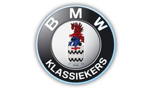 BMW-klassiekers.jpg