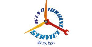 Windturbineservice B.V.