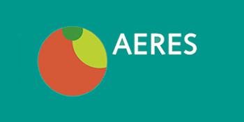 aeres-logo.jpg