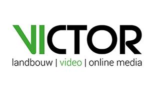 victor-video.jpg