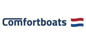 Comfortboats