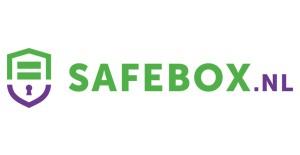 Safebox